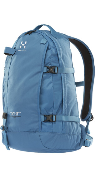 Haglöfs Tight Ryggsäck Large 25l blå